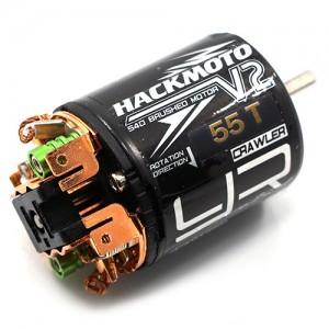 crawler motor-2