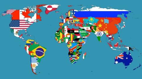 RC için Yurtdışı Alışveriş Siteleri