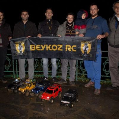 beykozrc-scale-crawler027