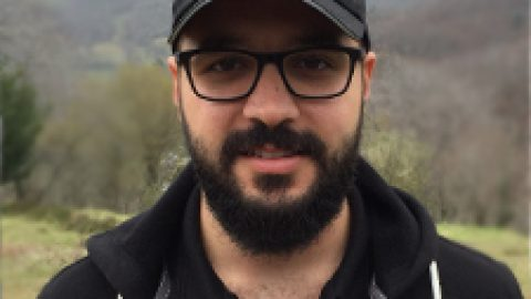 Nafiz Murat Kurt