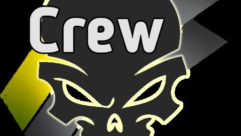 The Crew Pilotları