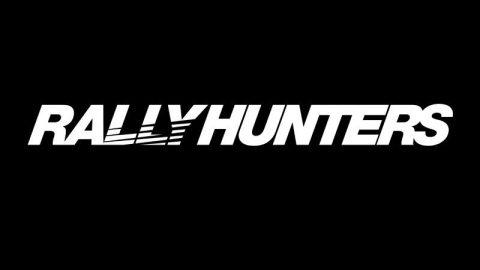 Şampiyonanın Yeni Takımı Rally Hunters Av Peşinde