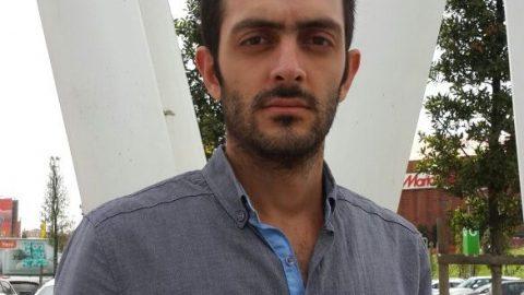 Ali Ketenci