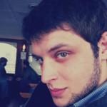Osman Fatih Sevim kullanıcısının profil fotoğrafı